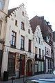 Rue de Flandre 176-180 Vlaamse Stwg Brussels 2012-04.jpg