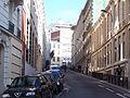 Rue du Général-Lasalle.JPG