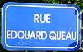 Rue edouard queau.jpg
