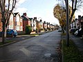 Rugby-Richmond Road - geograph.org.uk - 626522.jpg