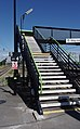 Rugeley Trent Valley railway station MMB 03.jpg