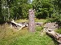 Ruinerna av Ingelsta gård i Norrköping, den 11 juli 2007, bild 2.JPG