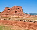 Ruins of Old Church at Pecos NHP (6311736241).jpg