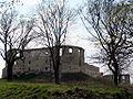 Ruiny zamku w janowcu 02.jpg