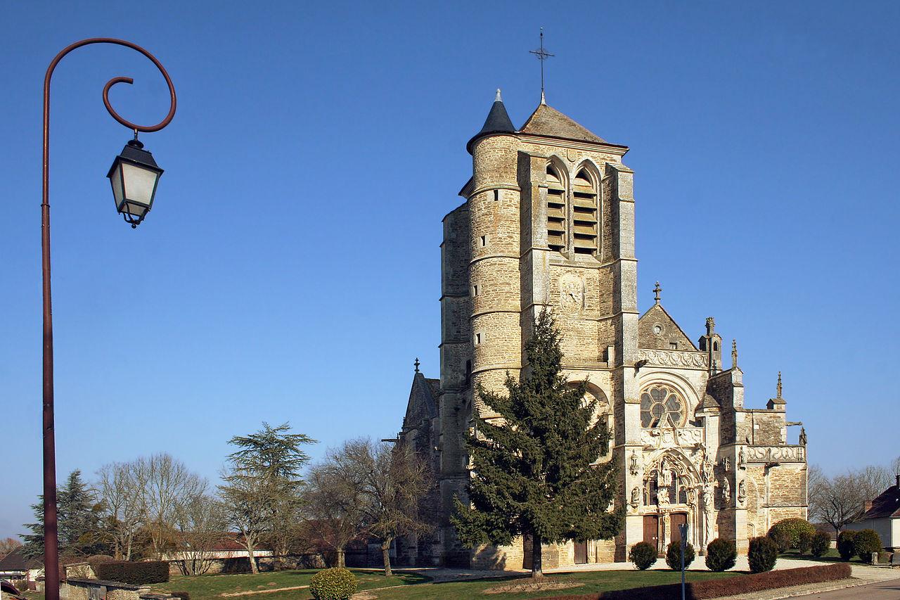 Rumilly-lès-Vaudes FR10 église IMG7469.jpg