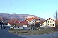 Rumisberg.JPG