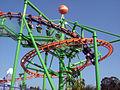 Runaway Reptar Roller Coaster.jpg