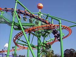 Senbrida Reptar Roller Coaster.jpg