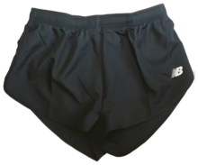 Running-shorts-black.png