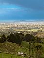 Rural New Zealand-3765.jpg