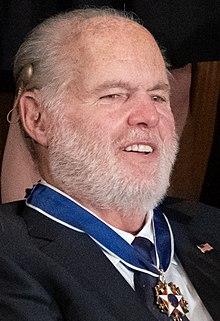 Rush Limbaugh February 2020.jpg