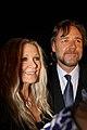 Russell Crowe (6149906640).jpg