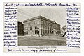 Russian-Japanese Peace Conference building - Portsmouth, N.H. LCCN2005679349.jpg