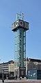 Ruter Tower - Oslo, Norway 2020-08-12.jpg