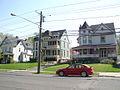 Rutherfordvictorianhomes2009.jpg