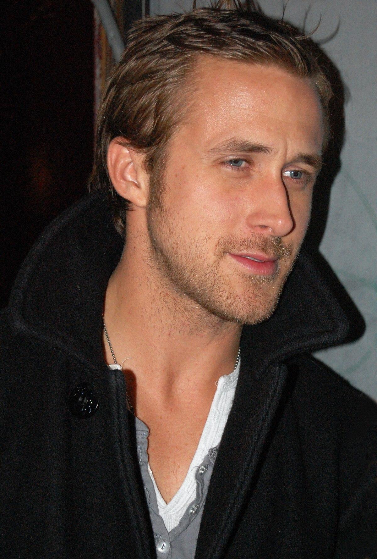 Ryan Gosling — Wikip...