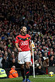 Ryan Giggs vs Everton-5.jpg