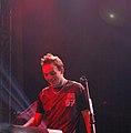 Ryland Lynch Louder Tour 01.jpg