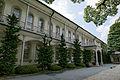 Ryukoku University02n4592.jpg
