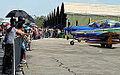 Sábado Aéreo 2014 (15101328668).jpg