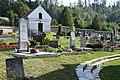 Sázava-evangelický-hřbitov2019o.jpg