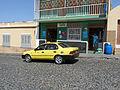 São Filipe-Taxis (4).jpg