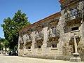 Sé de Lamego - Portugal (344519894).jpg