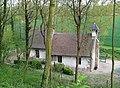 Séricourt église 2.jpg