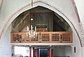 Söndrums kyrka orgelläktare 3632.jpg