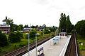 S-Bahnhof Betriebsbahnhof Schöneweide 20140524 40.jpg