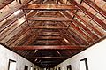 S-KL-22 Padmanapuram Palace-Tiled-Roofing-with-Traditional-Kerala-wooden-Roof-structure.jpg