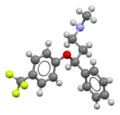 S-fluoxetine-based-on-HCl-xtal-Mercury-3D-balls.png