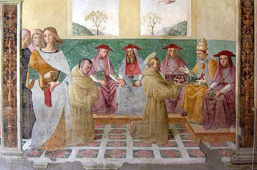 S.Maria.degli.Angeli20