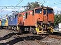 SAR Class 6E E1186.JPG