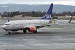 SAS, SE-RJT, Boeing 737-76N (30987528464).jpg