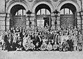 SAT-kongreso 1928 Gotenburgo.jpg