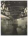 SBB Historic - 110 221 - Solothurn, Aarebrücke, Unteransicht.tif