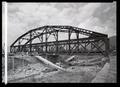 SBB Historic - 110 276 - Tradobachbrücke, Umbau, Arbeiter.tif