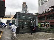 Pavilion Kuala Lumpur - WikiVisually