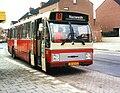 SBM 38 Maastricht Daalhof BH-41-FS.jpg