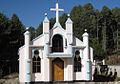 SCCZ Chapel.jpg