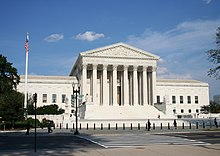 From en.wikipedia.org: Supreme Court of the United States - Wikipedia {MID-70951}