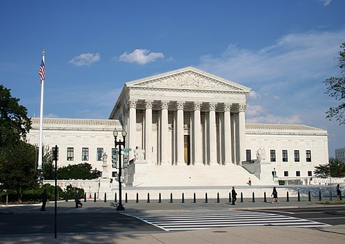 Thumbnail from The Supreme Court of the United States