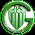 SC 1910 Großrosseln e.V..png