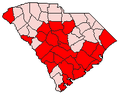 SCgopprimary-county.PNG
