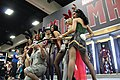 SDCC 2012 - Avenger Bunnies Initiative (7580401728).jpg