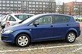 SEAT Toledo blue.jpg