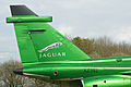 SEPECAT Jaguar GR1 XZ382 (7221193236).jpg