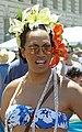 SF Gay Parade 2004 (12).jpg