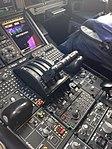 SIAE Bourget 12.jpg